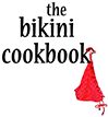 the bikini cookbook