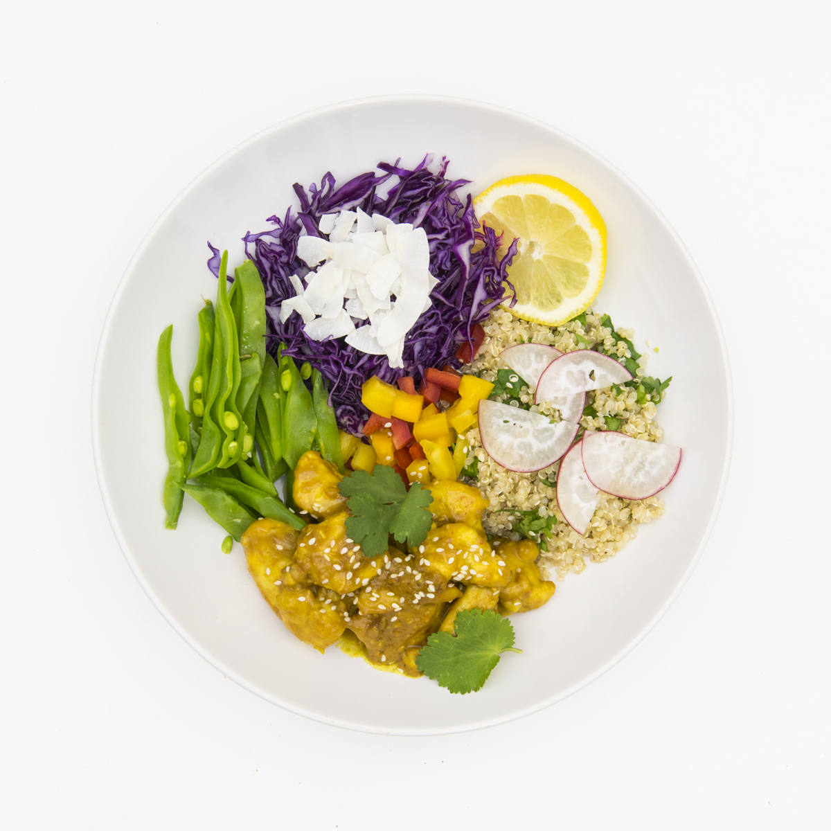 Bliss full bowls the bikini cookbook as a naturopath i am always looking for ways to improve my health through diet lifestyle as they say a healthy outside starts with a healthy inside forumfinder Image collections
